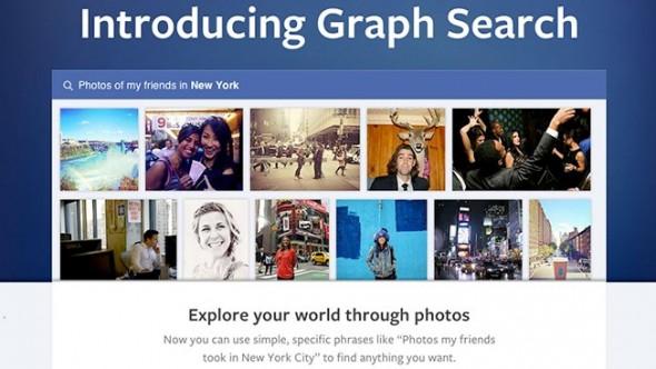 facebook-graph-search-