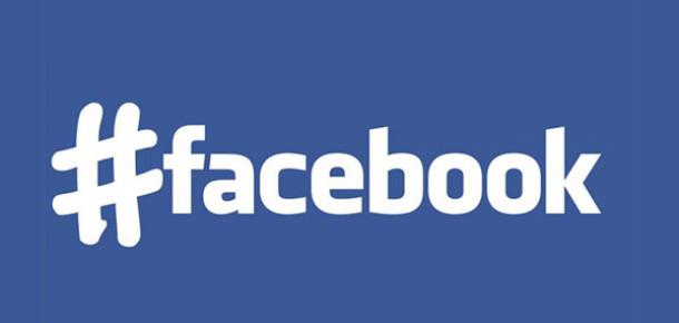 Hashtag'in SEO'ya Etkisi ve Facebook Hashtag'lerinin Geleceği [Dosya]