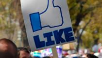 """Yeni Facebook """"Sayfa İstatistikleri"""" Hakkında Bilmeniz Gereken Her Şey"""