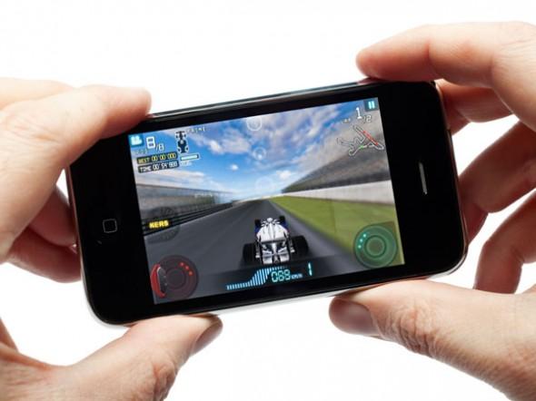 Facebook, Mobil Oyun Dağıtımcılığında Apple ve Google'a Rakip Oluyor