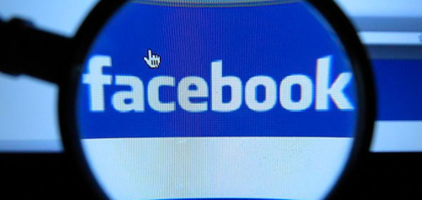 Facebook'tan Sosyal Ağdaki Güvenlik Açığını Bulan Gence 20 Bin Dolar Ödül