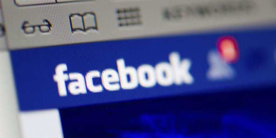 Facebook'un Reklam Gelirleri İkinci Çeyrekte %25 Düştü [Rapor]