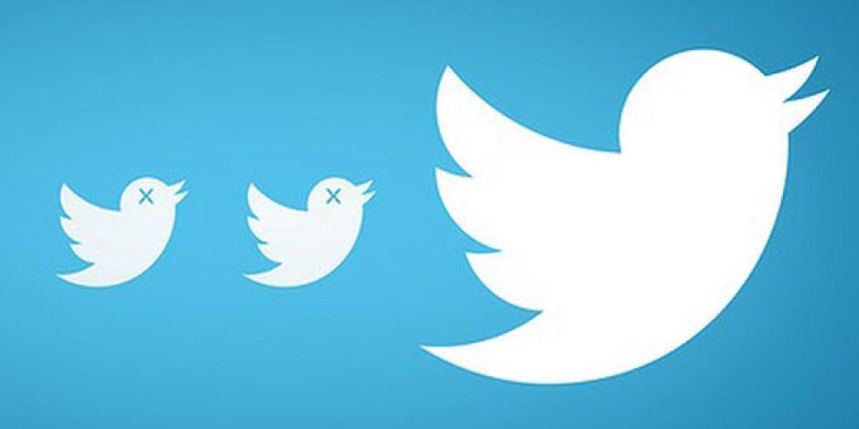 Twitter Yeni Reklam Özelliğini Sahte Tweet'lerle Tanıttı