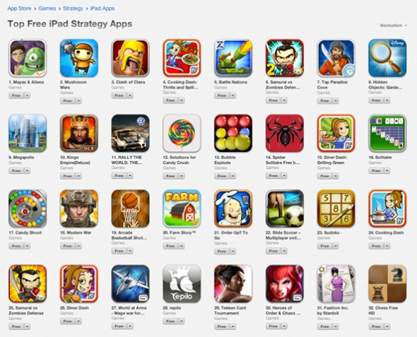game-apps