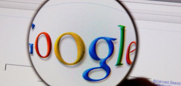 Google Sahte Arama Sonuçları Gösteren Sitelere Savaş Açtı