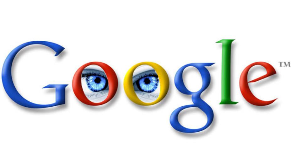 Avrupa Gizlilik Şartlarını Değiştirmesi İçin Google'a Baskı Yapıyor