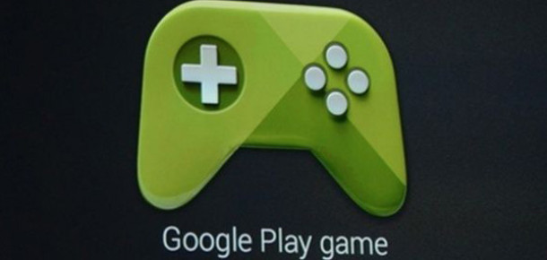 Google'ın Apple Game Center'a Cevabı: Google Play Games