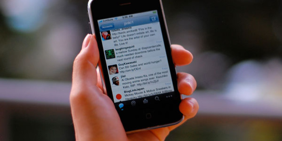 Twitter Direkt Mesajların Senkronizasyon Sorununu Sonunda Çözdü