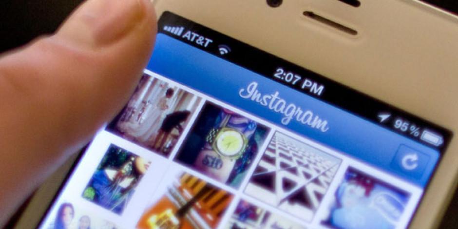 Facebook, Instagram'ın Reklam Özelliği İçin Doğru Zamanı Bekliyor