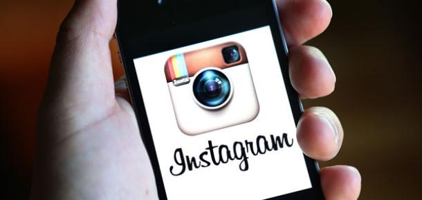 Instagram'a Manzara Modu ve Ön Kamera Desteği Geldi