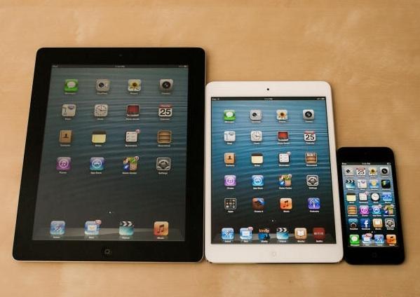 iphone-5-ipad-4-ipad-mini