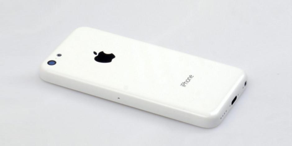 Sızdırılan Ucuz iPhone Fotoğraflarından Android Akıllı Telefon Üretildi