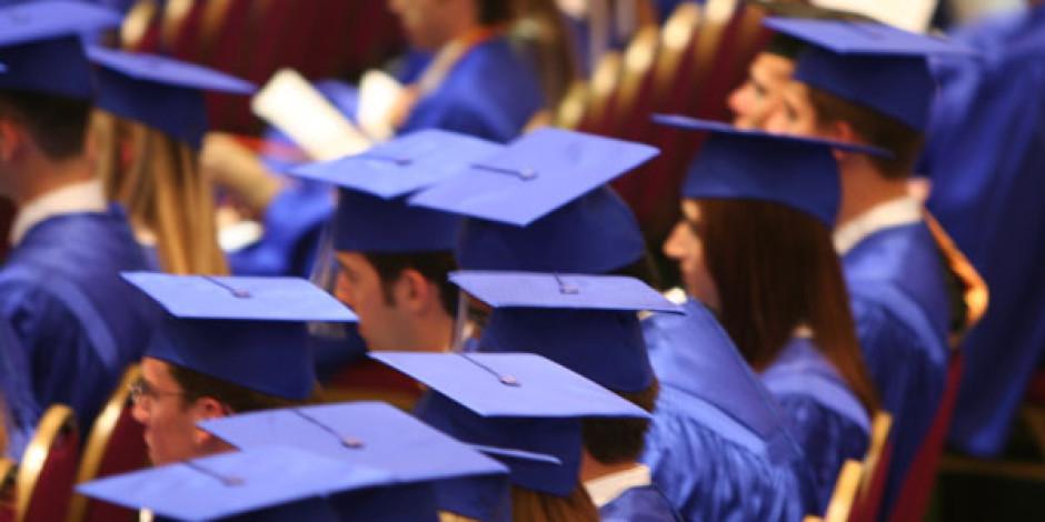 Türkiye'nin En Girişimci ve Yenilikçi Üniversiteleri Hangileri?
