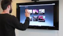Apple Kinect'in Yaratıcısı PrimeSense'i Satın Alıyor