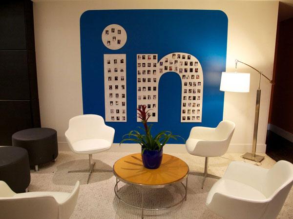 LinkedIn, Sponsorlu Güncellemeler İle Markaların Önünü Açtı