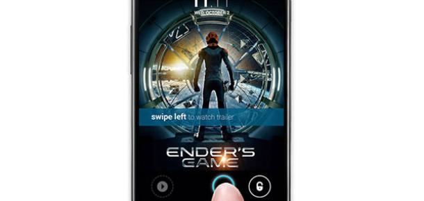 Locket: Kilit Ekranınızı Açmanız İçin Para Ödeyen Uygulama