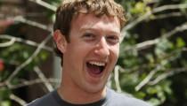 İkinci Çeyrekte Beklentileri Aşan Facebook, 1.8 Milyar Dolar Gelir Açıkladı