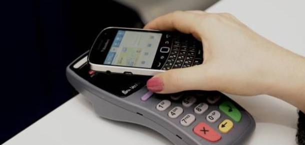Güncel Verilerle Mobil Ticarete Bakış [Rapor]