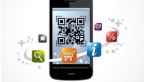 IAB Raporu: Mobil Reklamcılık Sektörü 2012'de %83 Büyüme Kaydetti