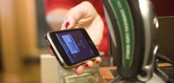 PwC: Mobil İnternet Harcamaları Beş Yıl İçinde Sabit İnterneti Geçecek [Rapor]
