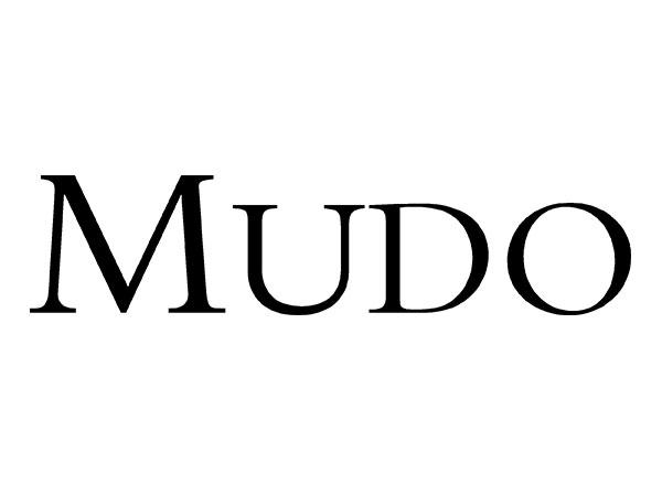 Mudo'nun Yeni Mobil Uygulaması Kasada Sıra Beklemeye Son Veriyor