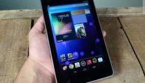 İkinci Nesil Nexus 7'nin Satış Fiyatı da Ortaya Çıktı