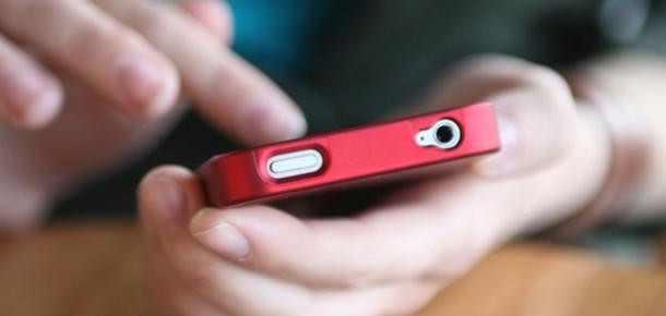 Türkiye'deki Genç Mobil Kullanıcı Sayısı Son Bir Senede %50 Arttı