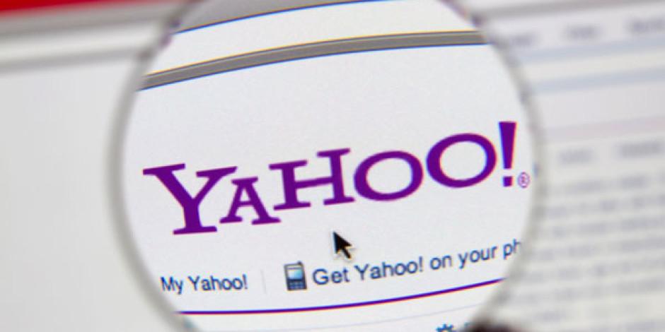 Yahoo ve Facebook'tan Kullanılmayan E-Posta Hesapları İçin İşbirliği