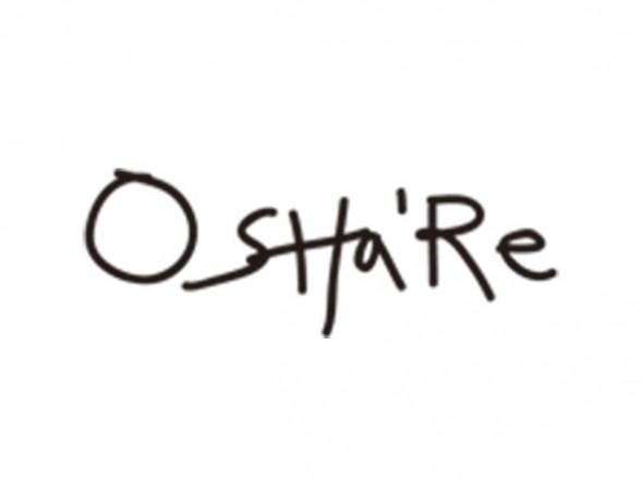 Osha're: Görsel İle Arama Yapma Özelliğine Sahip E-Ticaret Projesi
