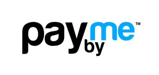 Oyunlara Özel Ödeme Kartı PaybyeMe Artık Steam, PSN ve Origin'de Kullanılabilecek