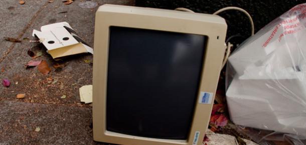 PC Pazarı Tarihinin En Uzun Daralma Sürecinde: Satışlar %11 Düştü