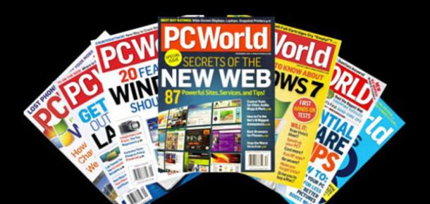 Bir Devir Kapanıyor: PCWorld Dergisi Son Sayısını Ağustos'ta Yayınlayacak