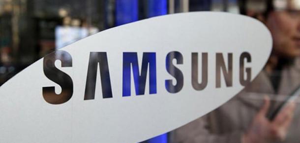 Samsung Geçen Seneye Göre Gelirlerini İkiye Katladı