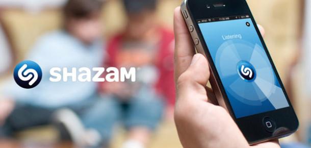 Shazam'a Latin Amerikalı Milyarderden 40 Milyon Dolarlık Yatırım