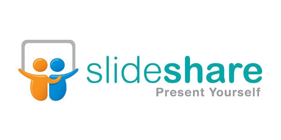 SlideShare'de İnfografikleri Optimize Etmek Artık Daha Kolay