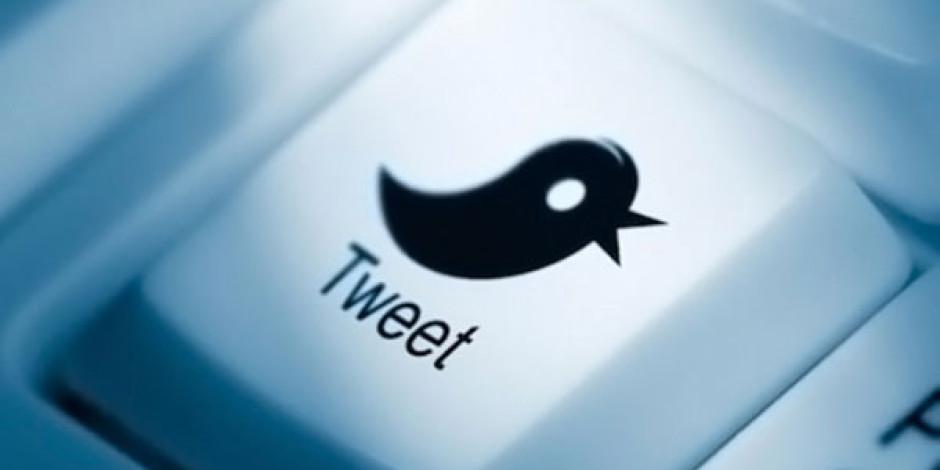 Twitter'ı 140 Karakterin Ötesine Taşıyan İşaret ve Kısaltmalar