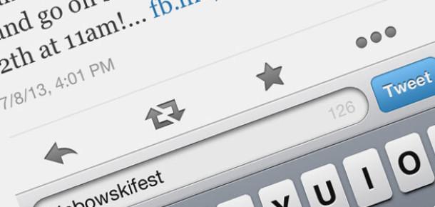 Twitter'ın Web Versiyonuna Otomatik Çeviri Desteği Geldi