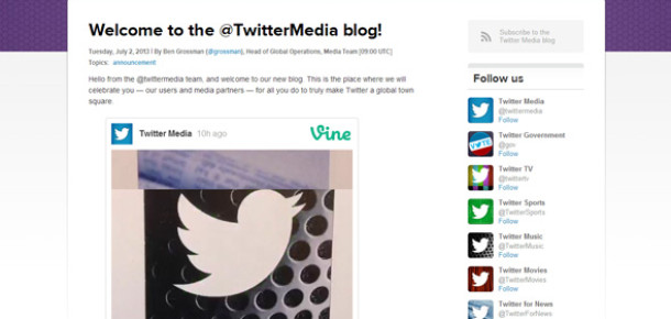 Twitter'da Sahte Takipçi Ekonomisi Hızla Büyüyor