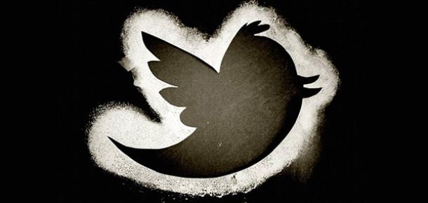 Twitter Otomatik Takip ve Toplu Takibi Engelliyor