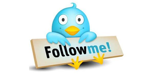 Tweet Saatleri Sahte Twitter Takipçilerini Ortaya Çıkarıyor