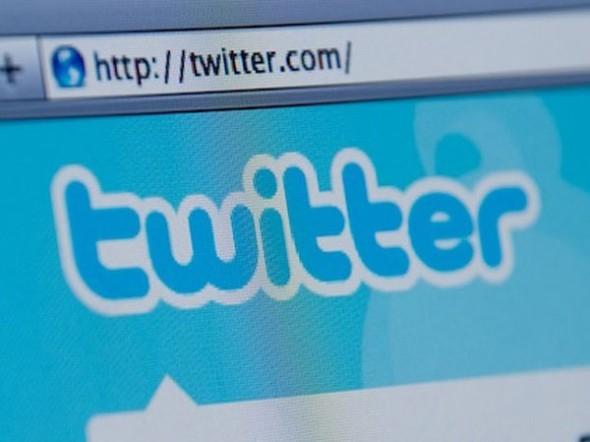 Twitter Reklam Hedeflemede Kullanıcıların Tarayıcı Geçmişini Kullanacak