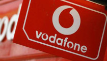 Facebook Vodafone Türkiye'nin Kampanyasını Örnek Proje Seçti