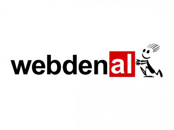 """Webdenal Kurucusu Turgut Derman: """"Bilgisayar, Cep Telefonu ve Ev Aletleri Kategorisinde İddialıyız"""" [Röportaj]"""