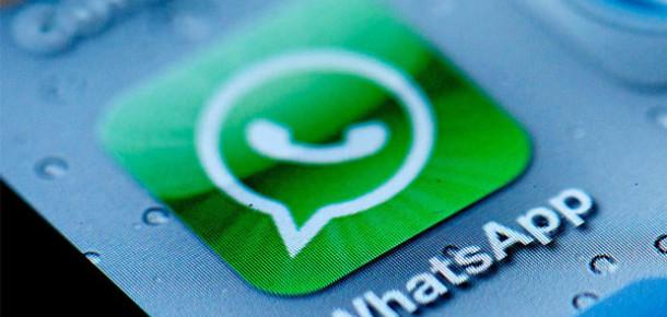 Yeni Özelliklere Kavuşan WhatsApp Artık iOS İçin de Ücretsiz