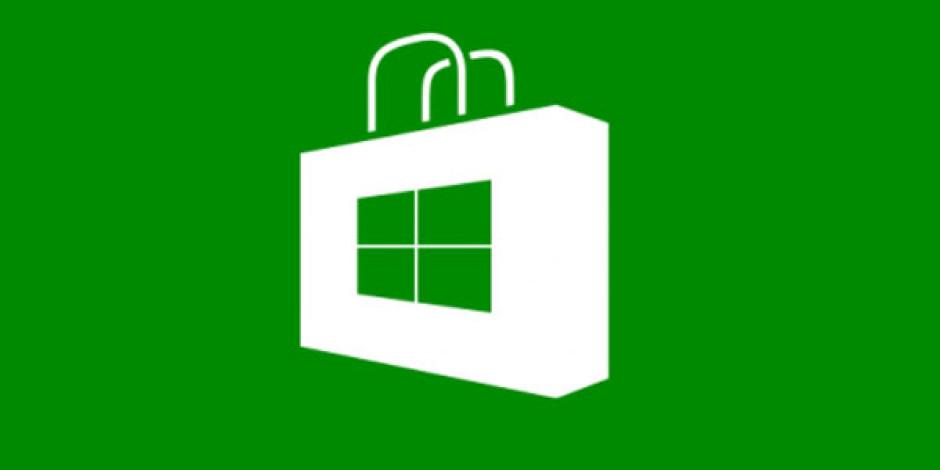 Windows 8 Sadece 8 Ayda 100 Bin Uygulama Barajını Geçti