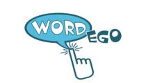 Wordego: Hem Yayıncı Hem de Reklamverenin Kazandığı Online Bilgi Bankası