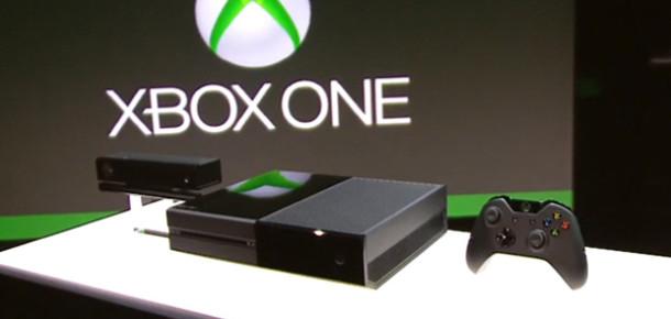 Xbox One Reklamcılıkta Çığır Açacak