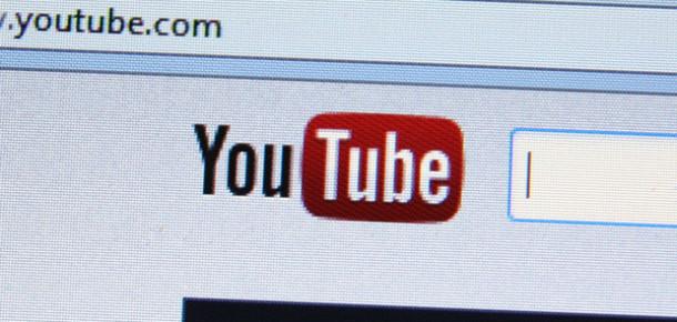 YouTube Kanal Aboneliklerini Dışarıya Açtı