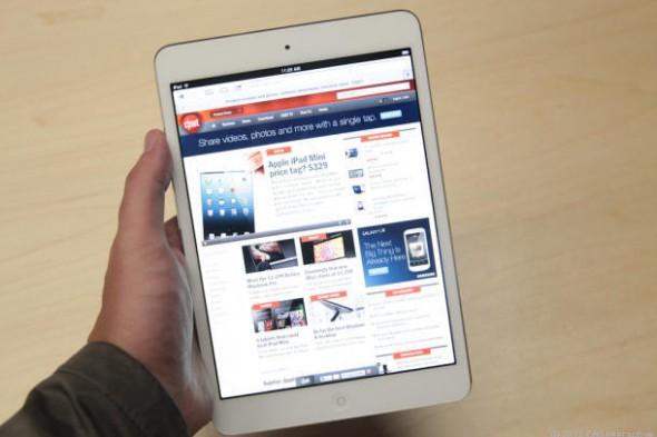 Apple-iPad-Mini-