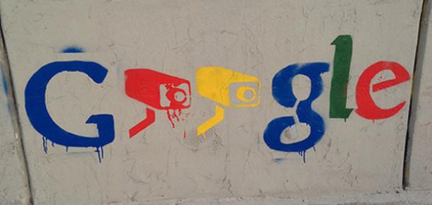 Google: Gmail Kullanıcıları Kişisel Bilgilerinde Gizlilik Beklememeli